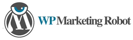 WPMarketingRobot